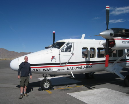 grand canyon airplane tours coupons